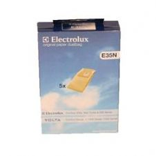 Electrolux E35n Contour Range Vacuum Cleaner Hoover Bags